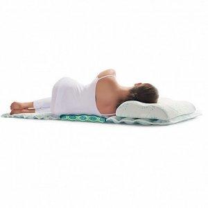 Ортопедические подушки, матрацы