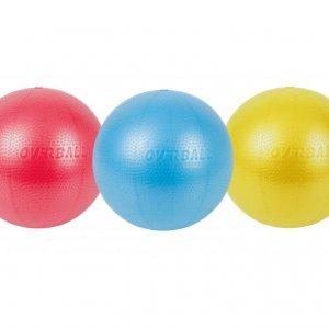 Мячи для фитнеса (фитбол)
